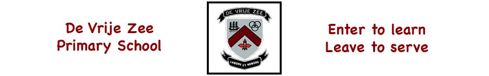 De Vrije Zee Primary School